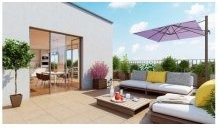 Appartements neufs Le Bourget cr V5211 investissement loi Pinel à Le Bourget