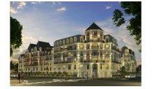 Appartements neufs Le Blanc Mesnil - fh investissement loi Pinel à Le Blanc Mesnil