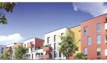 Appartements neufs Sarcelles - Juc éco-habitat à Sarcelles