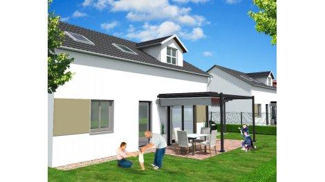 investissement immobilier à Ris-Orangis
