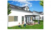 Appartements et maisons neuves Ris - Orangis - fh investissement loi Pinel à Ris-Orangis