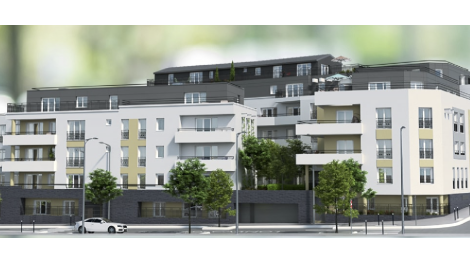 lois defiscalisation immobilière à Bagnolet