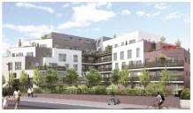 Appartements neufs Alfortville - jc éco-habitat à Alfortville