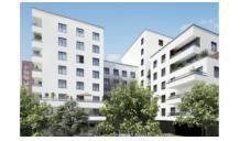 Appartements neufs Bobigny - sj éco-habitat à Bobigny