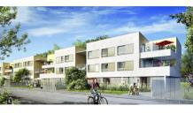 Appartements neufs Morangis - ns éco-habitat à Morangis