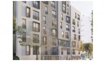 Appartements neufs Nogent sur Marne - Jcg à Nogent-sur-Marne