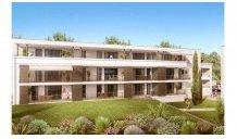Appartements neufs Hemisphere investissement loi Pinel à Avignon