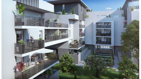 lois defiscalisation immobilière à Nîmes