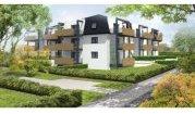 Appartements neufs L'Occitane 2 éco-habitat à Saint-Louis