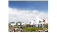 Appartements neufs L'Alivetu-Bastelicaccia investissement loi Pinel à Bastelicaccia