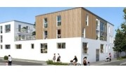 Appartements neufs Lille Rivoli à Lille
