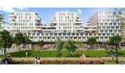 Appartements neufs Nanterre éco-habitat à Nanterre