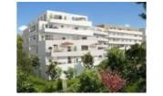 Appartements neufs Marseille 8 Park à Marseille 8ème