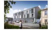 Appartements neufs Bordeaux Student à Bordeaux
