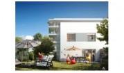 Appartements neufs Bordeaux investissement loi Pinel à Bordeaux