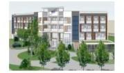Appartements neufs Carquefou Capwest éco-habitat à Carquefou
