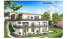 Appartements neufs Villa Lemenc à Chambéry