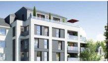 Appartements neufs Villa Joffre à Asnieres-sur-Seine