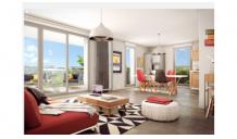 """Programme immobilier du mois """"Villa Gallieni"""" - Maisons-Alfort"""