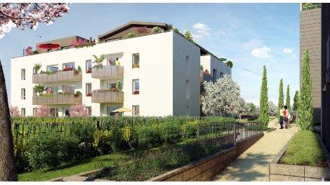 investissement immobilier à Orsay