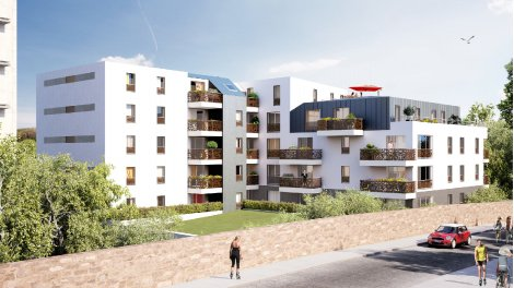 Defiscalisation nantes for Defiscalisation logement neuf
