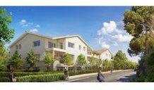 Appartements neufs Résidence Azur éco-habitat à Saint-Cyr-sur-Mer