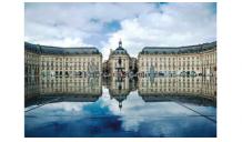 Appartements neufs Bordeaux Manufacture Prestige éco-habitat à Bordeaux