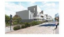 Appartements neufs Begles Essentiel éco-habitat à Bègles