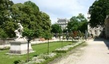 Appartements neufs Bordeaux Design investissement loi Pinel à Bordeaux