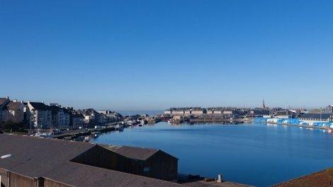 lois defiscalisation immobilière à Saint-Malo
