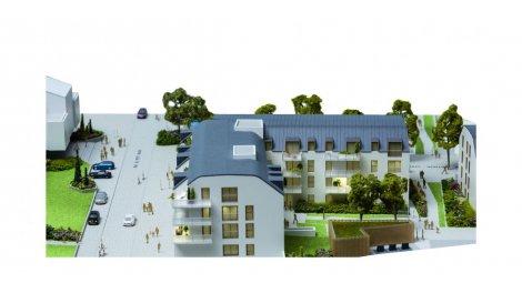 lois defiscalisation immobilière à Saint-Sébastien-sur-Loire