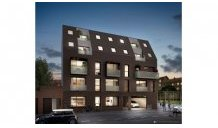 Appartements neufs Urban Street à Lille