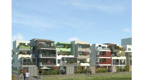 lois defiscalisation immobilière à Dijon