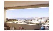 Appartements neufs Les Terrasses du Littoral à Marseille 15ème