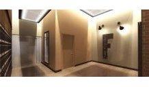 Appartements neufs La Nouvelle Capelette à Marseille 10ème