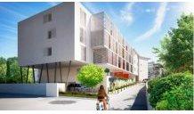 Appartements neufs Istres Village éco-habitat à Istres