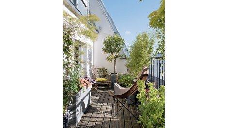 investir dans l'immobilier à Strasbourg