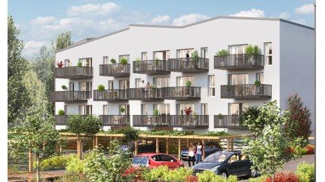investissement immobilier à Le Havre