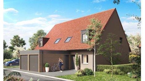 investissement immobilier à Villeneuve-d'Ascq