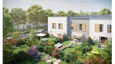 investissement immobilier à Saint-Jean-de-Braye