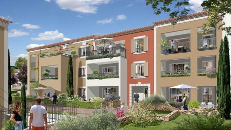 La roseraie investissement immobilier neuf loi pinel for Loi immobilier neuf