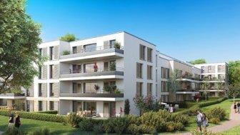 Appartements neufs Belved'r à La Ciotat