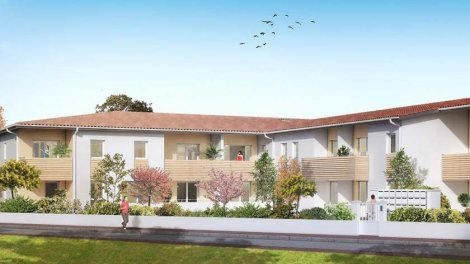 Ivory investissement immobilier neuf loi pinel for Loi immobilier neuf