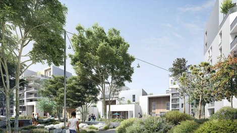 Dedicace ginko investissement immobilier neuf loi pinel for Appartement neuf bordeaux loi pinel