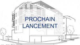 "Programme immobilier du mois ""Ecorchade"" - Chamalières"