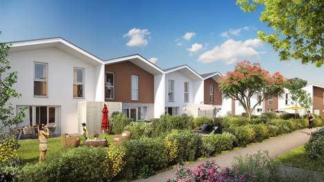 investissement immobilier neuf oreka bayonne. Black Bedroom Furniture Sets. Home Design Ideas