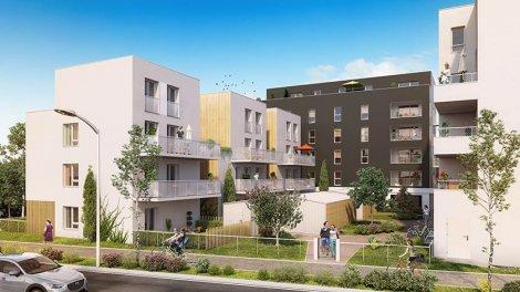 lois defiscalisation immobilière à Saint-Louis