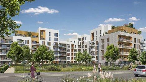 lois defiscalisation immobilière à Créteil