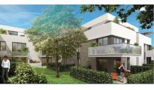Appartements neufs La Baule Gare investissement loi Pinel à La Baule-Escoublac