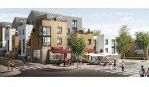 Appartements neufs Bordeaux Garonne éco-habitat à Bordeaux